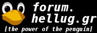 Hellug forum